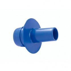 BESTWAY - P6530 - Adattatore per tubo da 40 mm