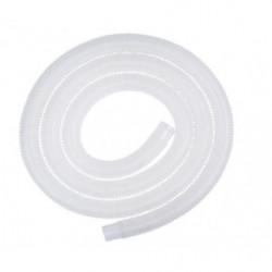 BESTWAY - P6022 (ex P6133 & 58369) - Tubo della pompa filtro
